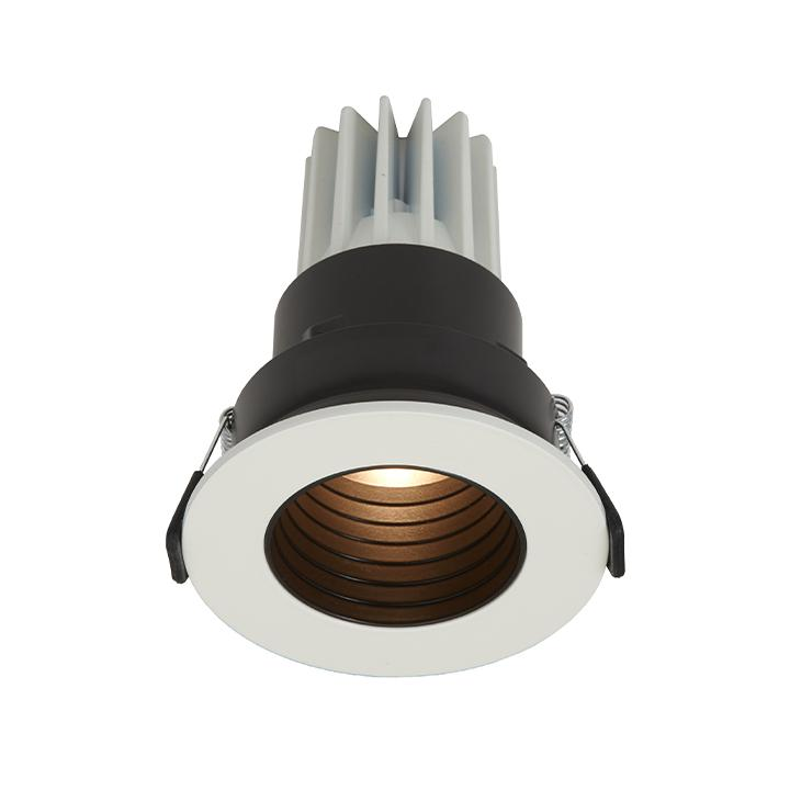 Ansell Unity GC Pro LED Downlights