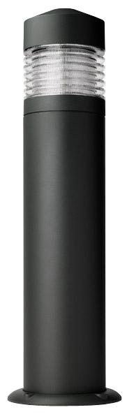 Scolmore Ovia Trevose IP54 E27 Lighting Bollards 800mm