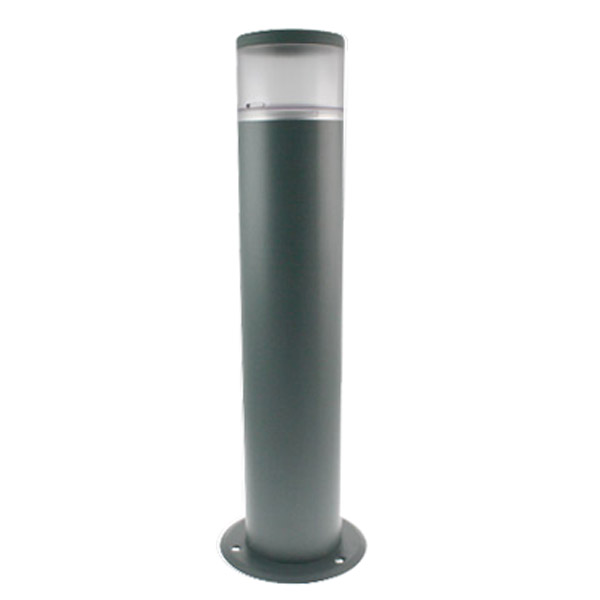 Scolmore Ovia OL200 Bollard Light 13W GX53 240V IP65 450mm