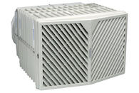 Vent Axia HR500 HR500X Heat Recovery Units
