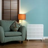 Dimplex D416W 1.5KW Oil Filled Radiators