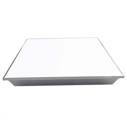 Sunpower PowerLED LUMO2N-CF 36W Corridor Ceiling Panel Warm White