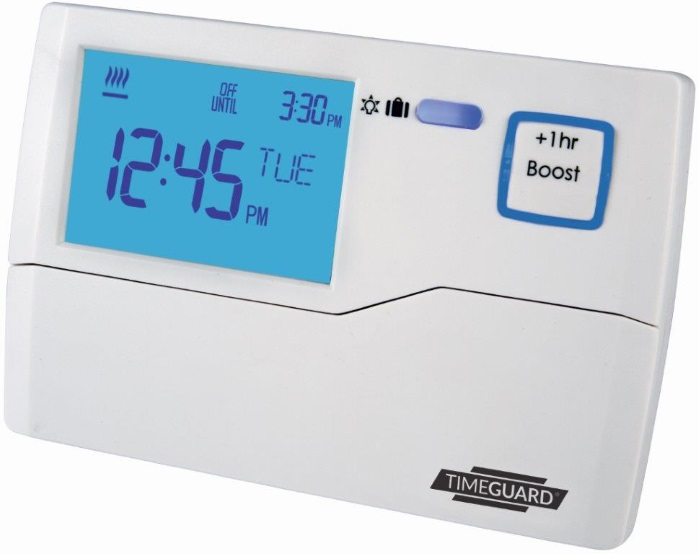 Timeguard trt034 7 day digital central heating programmer timeguard trt034 7 day digital central heating programmer asfbconference2016 Image collections