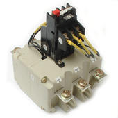 160 - 250A Overload Relay For LC1 Contactors