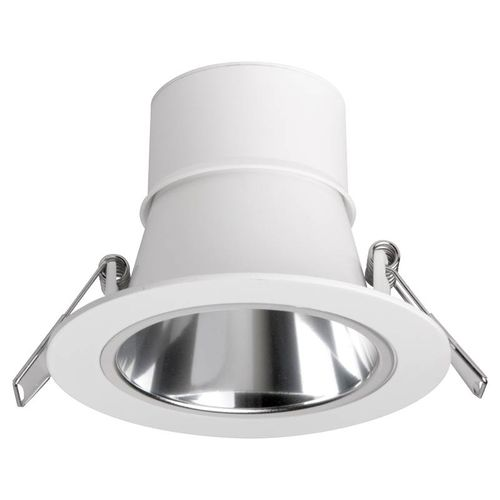 Megaman Siena SR 13W Dim to Warm  LED Downlight