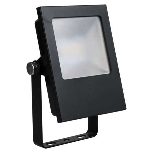 Megaman Tott LED Floodlight 9.5w 24w or 45w IP65 4000K