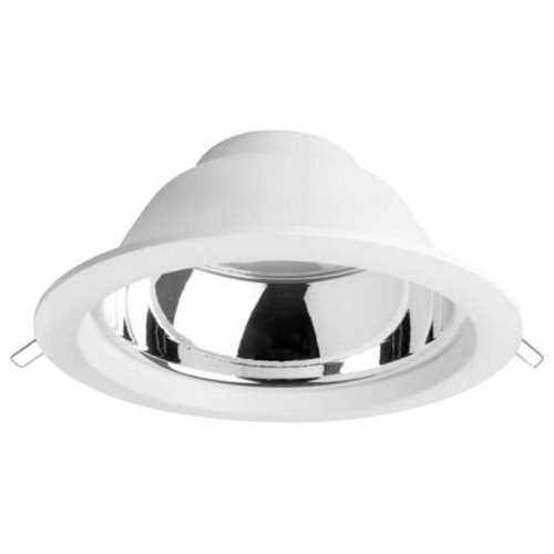 Megaman Siena SR 25.5W Integrated LED Downlights Warm White or Cool White