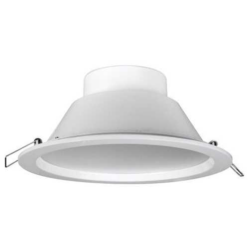 Megaman 35.5W LED Integrated Downlight with Emergency Pack