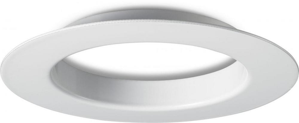 JCC Concealer Rings for V50 LED Downlights and Tilts (5 in a pack)