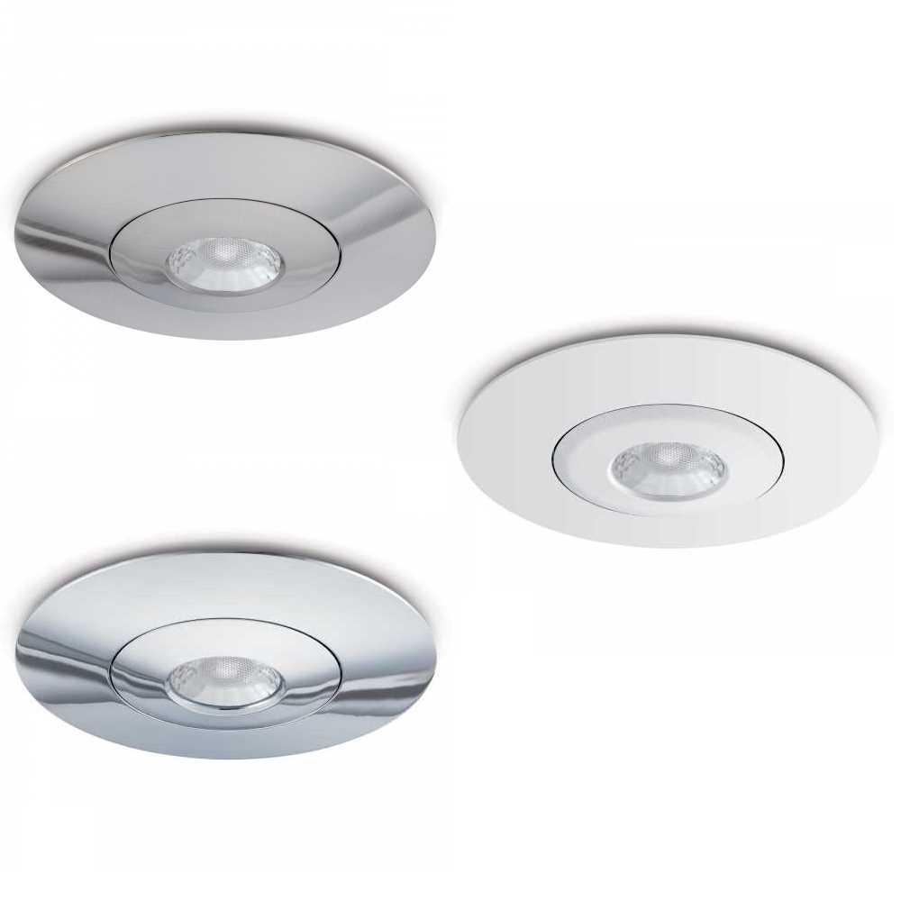 JCC V50 Fixed and Tilt Converter Plates