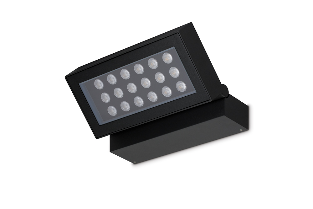 JCC JC17023 36W LED Architectural Directional Spotlight IP65