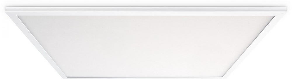 JCC Skytile UGR LED Panel & Driver 4700K 600x600