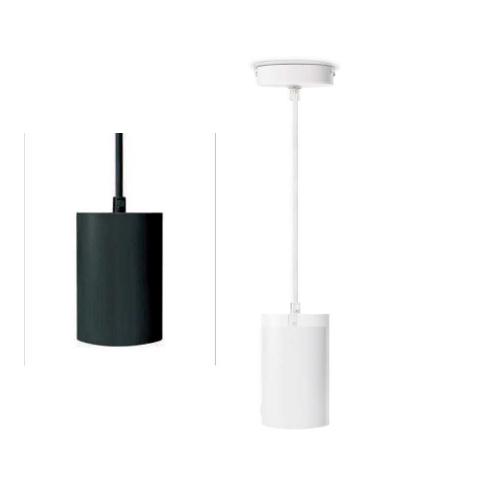 JCC Architectural LED Pendants Dimmable 10W 18W or 25W 3000K or 4000K IP20