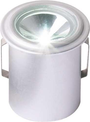 Collingwood LED LYTE IP Rated 1 Watt Mini LED Lights IP65