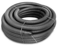 Univolt FXKVR 125mm or 160mm in 25M Twin Wall Cable Ducting Packs