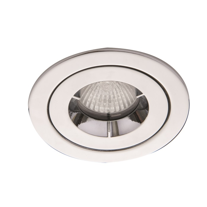 LED Bathroom Downlights | Fastlec.co.uk