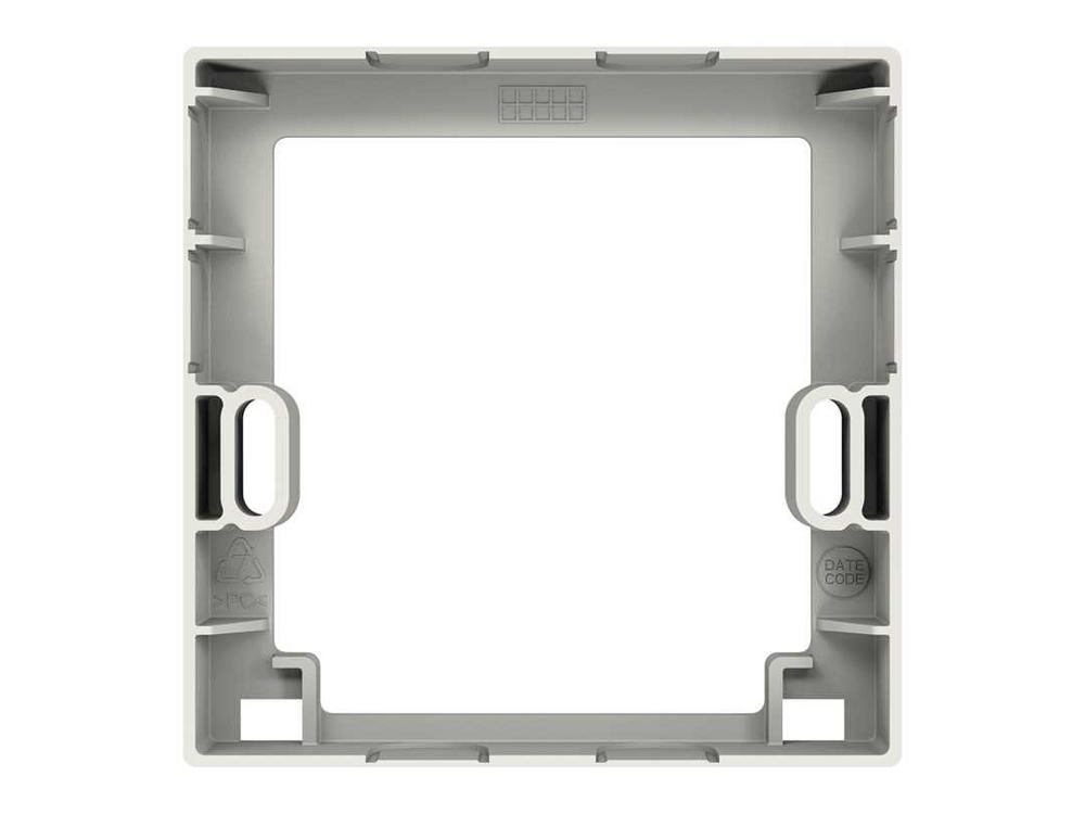 Timeguard White Spacer for LED100E/ 200E Ranges