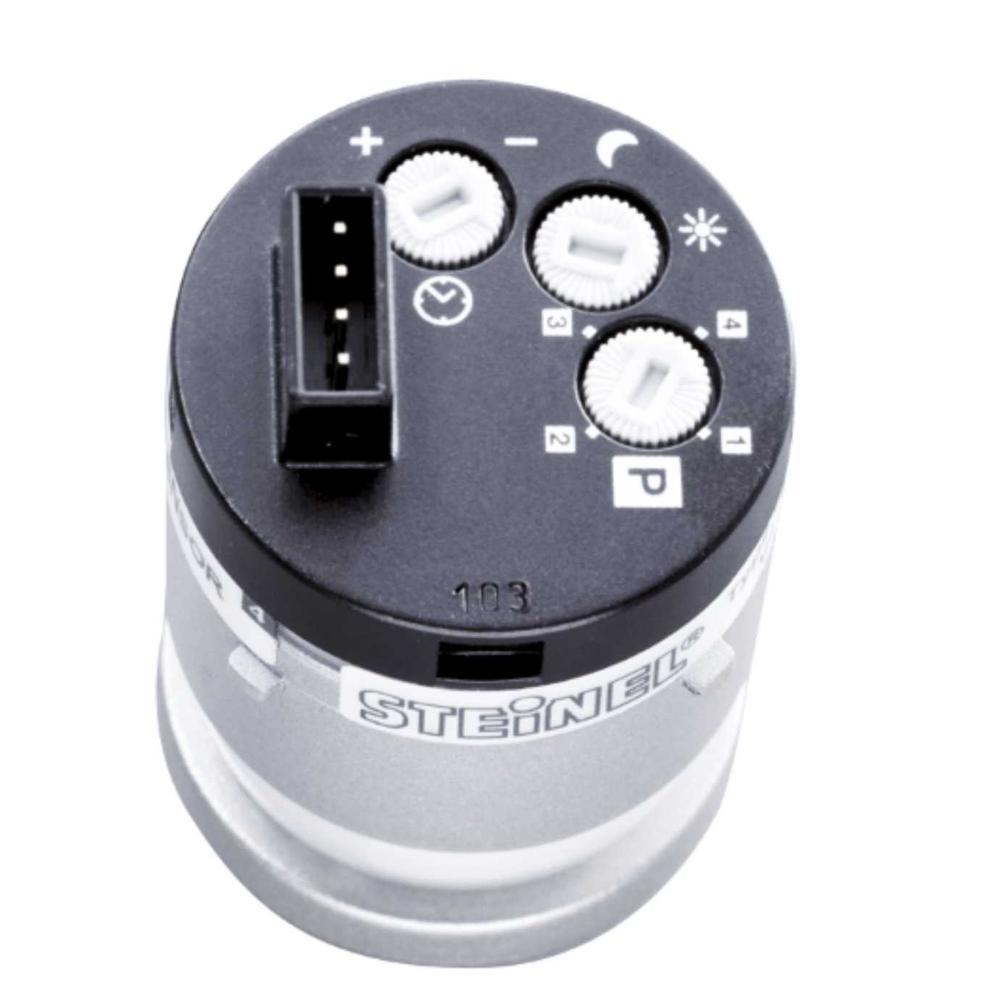 Steinel 009038 Replacement Mini Sensor Silver