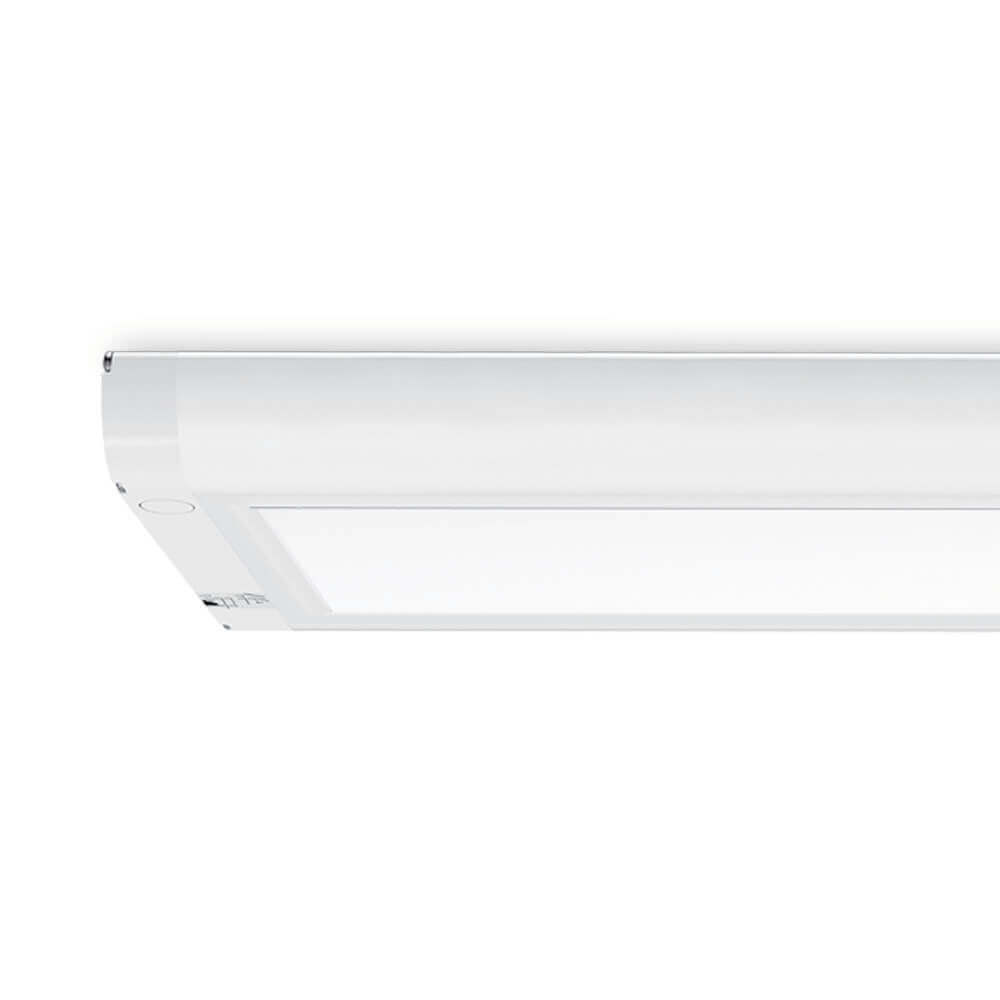 JCC Skytile Surface 6200 Linear IP20 1500mm LED 80W