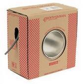 6243y 1.5mm Prysmian Pirelli Boxed  3C&E Cable ( 100m Rolls )