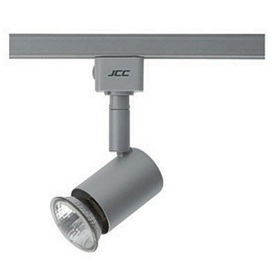 JCC Standard Track Spotlight 50W GU10 240V