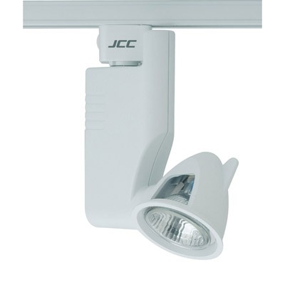 JCC Aztek 50W GU5.3 Low Voltage Track Spotlight