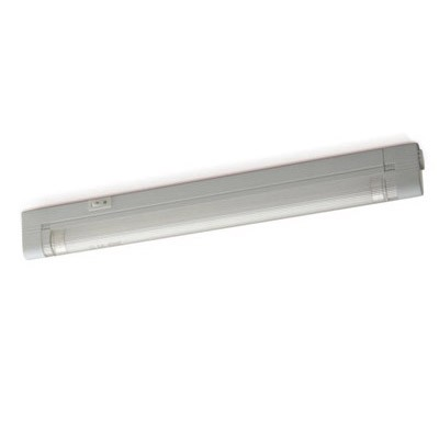 JCC T5 JC83020 8W 344mm Undershelf Striplight
