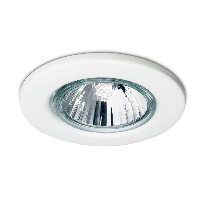 JCC Standard Halogen Downlight GU10