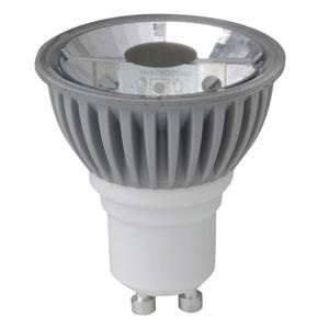 Megaman Modo LED 3W GU10 Spotlight Cool White
