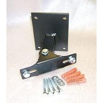Floodlight Bracket KRP3 For Large Floods