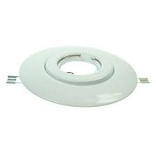 Ansell Downlight Converter Mains To LV or GU10 White