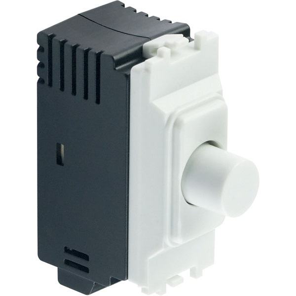 Halers DM Grid 500 Mains Dimmer Module for LED
