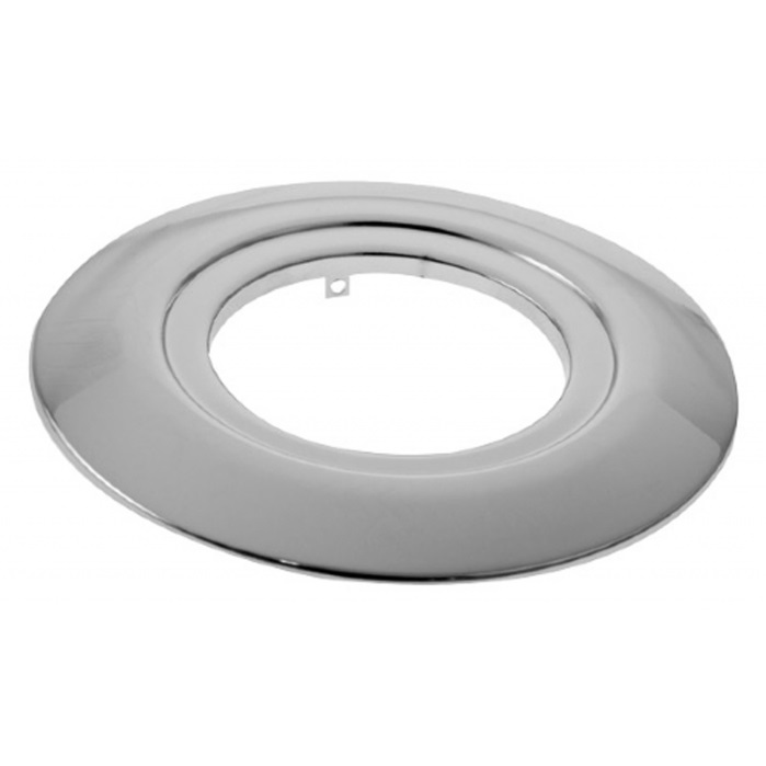 Scolmore Inceptor Chrome Converter Plate