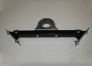 Floodlight Bracket KRP6-2 Twin Adaptor For KRP11 Units