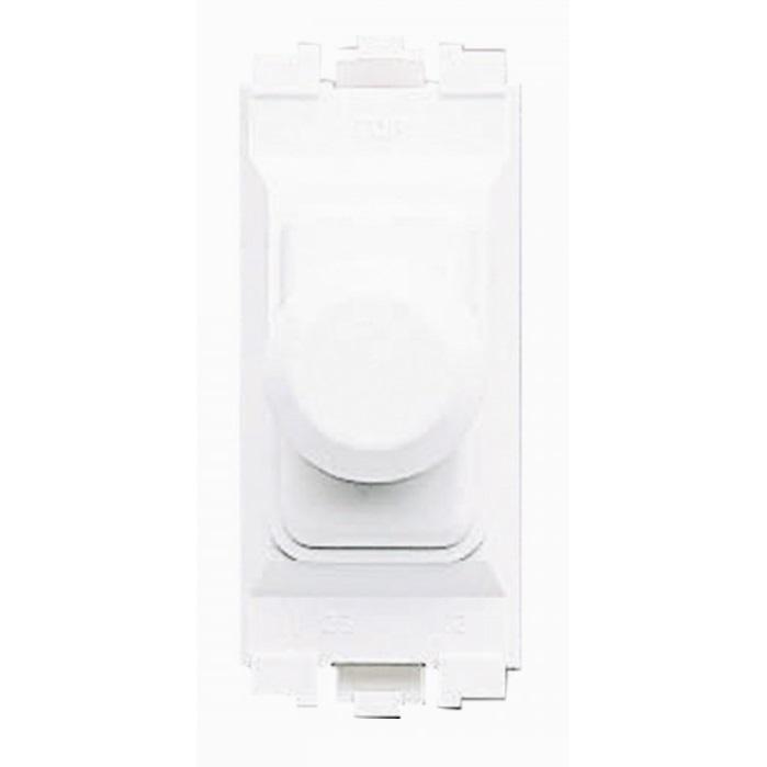 MK Grid Plus LED Intelligent Dimmer Switch