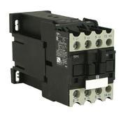 Contactor 3P 11KW 25A 24V DC 1NO Aux