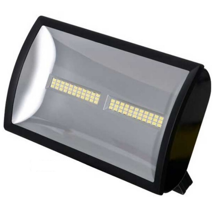 Timeguard LEDX30FLB 30W LED Wide Beam Floodlight Black