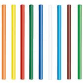 Steinel NEO Coloured 7mm Glue Sticks