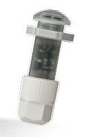 Timeguard 907.0.456 Built In Sensor - Flush Digital