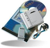 Timeguard  907.0.230 OBELISK PC Programming Set