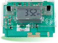Timeguard MEU11 PanelMaster 24 Hour Electronic Timer Module