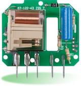 Timeguard  PB05 PanelMaster Power/Relay PCB