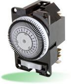 Timeguard SMS24 24 Hour Mini Segment Timer Module
