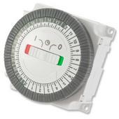 Timeguard NTM01 24 hour Compact Segment Module