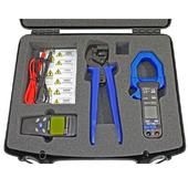 Solar Engineers PV30 Tool Kit