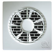 Vortice MF100/4T Filo Timer Axial Extract Fan