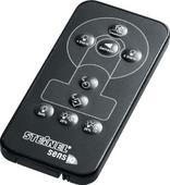 Steinel sensIQ Remote Control