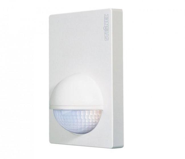 Steinel IS2180-5 White PIR Sensor 605018