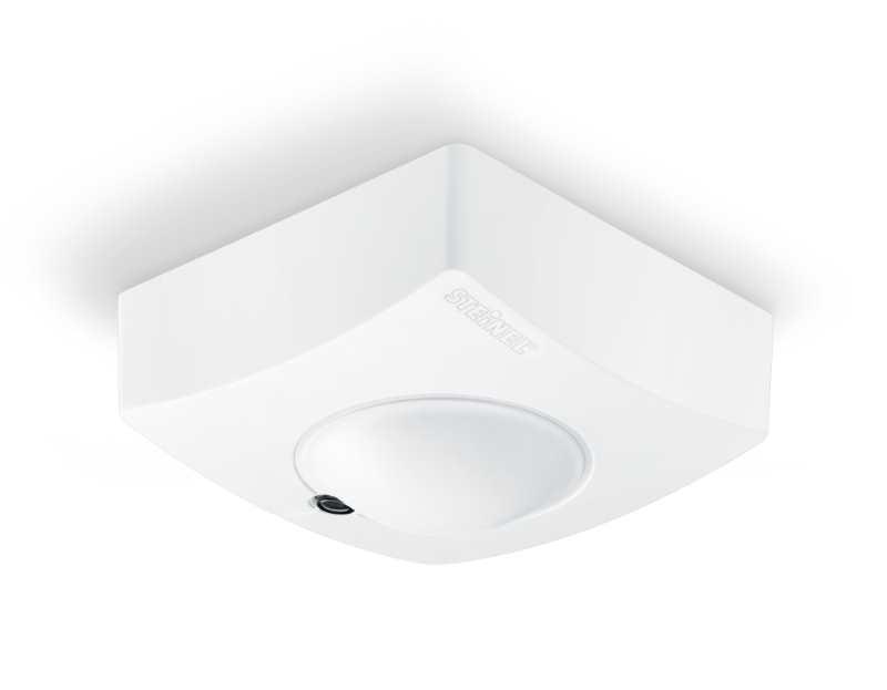 Steinel HF3360 PF White Occupancy Sensor