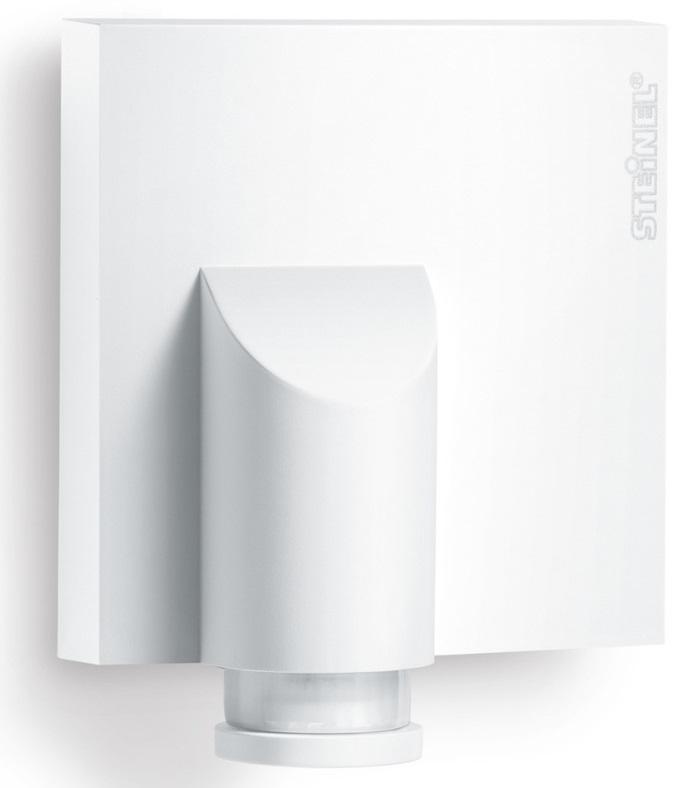 Steinel ISNM360 PIR Sensor White 609313